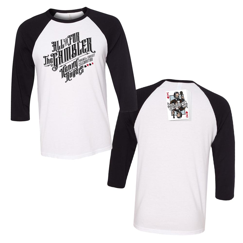 Baseball t shirt t shirts design concept Designer baseball shirts