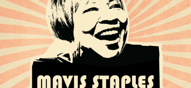 mavis staples holiday gift guide