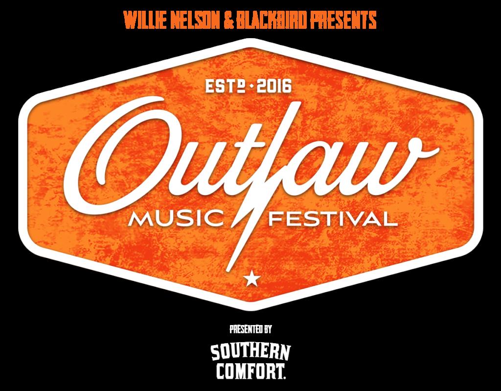 OUTLAW MUSIC FESTIVAL 2018 TOUR