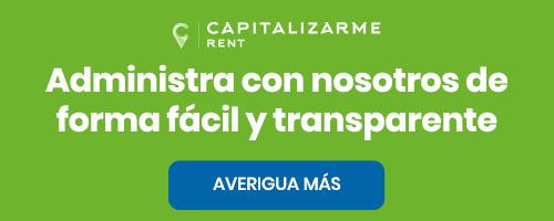 Capitalizarme Rent