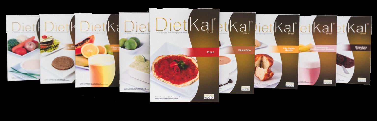 dietkal-imagem-principal-1536x494