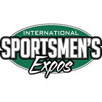 Sportsmen's Expos