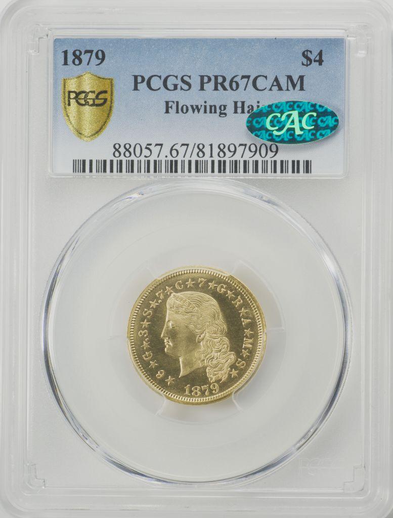119086-1