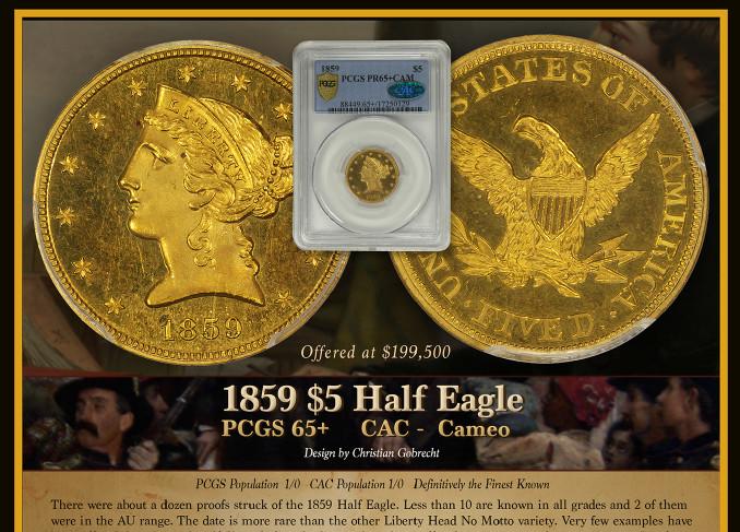 119296-1859 Half Eagle Preview1