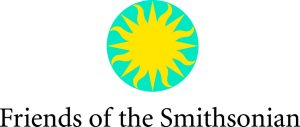 Friends-of-the-Smithsonian-Logo