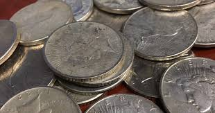 Starting & Growing Your Coin Collection