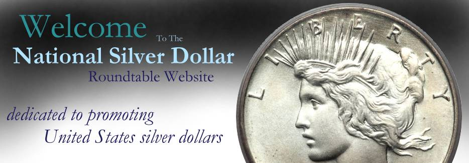 NationalSilverDollarRoundTable