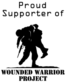 wounded-warrior-project-logo