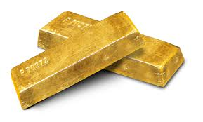 Gold Bar Tangible Investments Inc