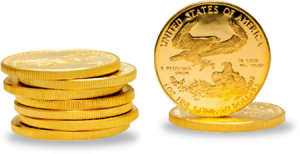 Stronger Dollar Weighs on Gold Silver