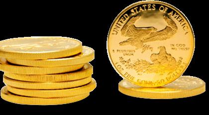 Gold Dips Amid Returning Risk Appetite