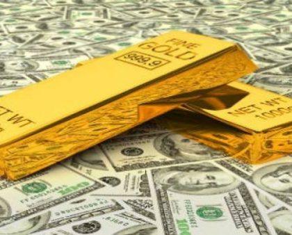 Uncertain Fed Sparks Bargain Hunting