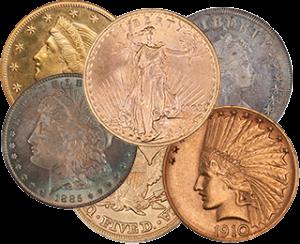 rare-coins-lp