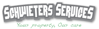 Schwieters Services Lawn Care - Bismarck, ND