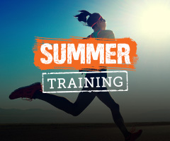 Download 2018Training Plan