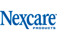 Nexcare Products Deal
