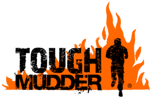 Host a Tough Mudder | Tough Mudder RFP