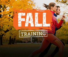 Download FallTraining Plan