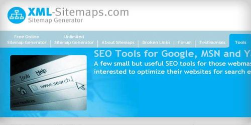 40 Free Online SEO Tools To Optimize Your Search Engine