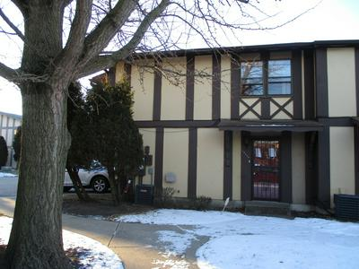 19130 PINE DR # 121, Country Club Hills, IL 60478 - Photo 1