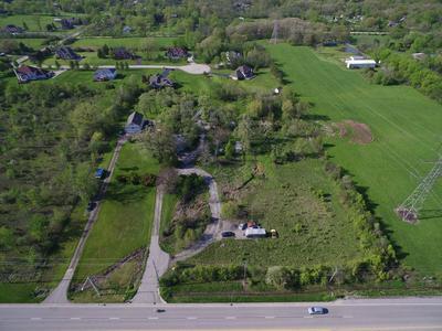 15500 W 143RD ST, Homer Glen, IL 60491 - Photo 1