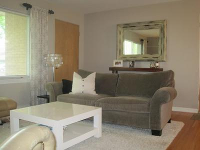 4501 GRAND AVE APT 2, Western Springs, IL 60558 - Photo 2