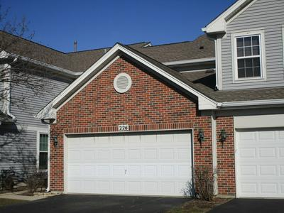 226 MILLERS XING, ITASCA, IL 60143 - Photo 1