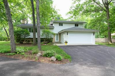 601 36TH ST, DOWNERS GROVE, IL 60515 - Photo 1