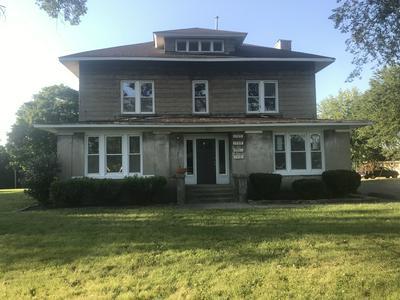 1709 MAPLE RD # 3, Joliet, IL 60432 - Photo 1