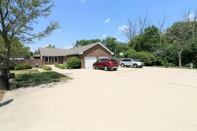 27W054 ROOSEVELT RD, Winfield, IL 60190 - Photo 1