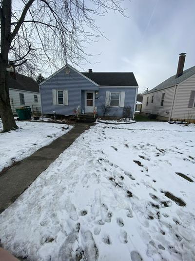 403 PARK DR, Joliet, IL 60436 - Photo 1