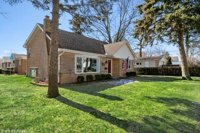 1600 BOEGER AVE, WESTCHESTER, IL 60154 - Photo 2