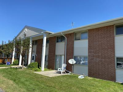 1557 JILL CT APT 201, Glendale Heights, IL 60139 - Photo 2