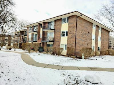 5S066 PEBBLEWOOD LN APT B12, Naperville, IL 60563 - Photo 1