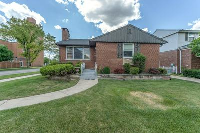 1558 NEWCASTLE AVE, Westchester, IL 60154 - Photo 1