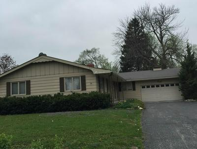944 S GRANT ST, Hinsdale, IL 60521 - Photo 1