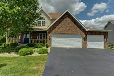 1411 ROLLING PASS, Beecher, IL 60401 - Photo 2