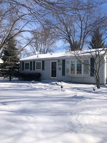 615 NASH RD, Crystal Lake, IL 60014 - Photo 2