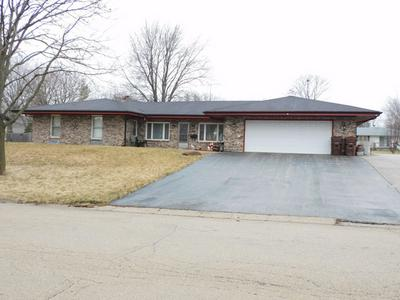 620 BELLWOOD DR, BELVIDERE, IL 61008 - Photo 1