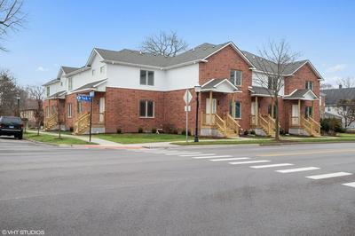 203 S YORK RD, BENSENVILLE, IL 60106 - Photo 1