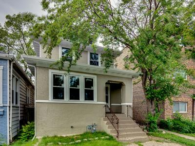 1017 HARLEM AVE, Forest Park, IL 60130 - Photo 2