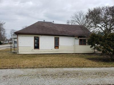 308 N ELIZABETH ST, CLINTON, IL 61727 - Photo 2