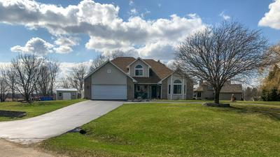 7847 JOY LN, ROSCOE, IL 61073 - Photo 1