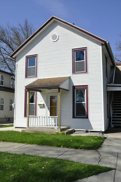 217 BUCHANAN ST, Ottawa, IL 61350 - Photo 1