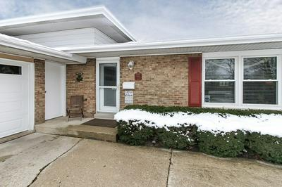 620 S 7TH ST, WEST DUNDEE, IL 60118 - Photo 2