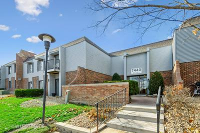 7440 GRAND AVE APT 205, Downers Grove, IL 60516 - Photo 2
