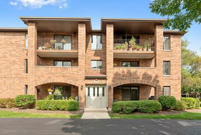 463 VALLEY DR APT 203, Naperville, IL 60563 - Photo 1