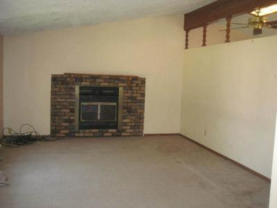 409 KOERNER CT, Wilmington, IL 60481 - Photo 2