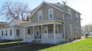 1221 W MADISON ST, Ottawa, IL 61350 - Photo 1