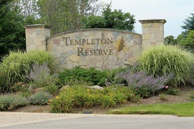 12 TEMPLETON DR, Oak Brook, IL 60523 - Photo 2